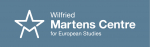 wilfried-martens-centre