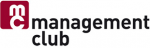 management-club