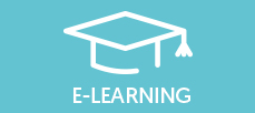 e-learning-infokastl