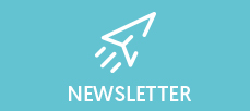 topangebote-newsletter